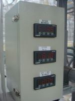 溫溼度控制器SE6000溫度大型顯示器,濕度大型顯示器,溫濕度LED顯示器,溫濕度看板顯示器,大型顯示器看板,大型溫濕度顯示器, RS485大型溫濕度顯示器,溫度RS485顯示器, RS485溫度顯示_圖片(3)