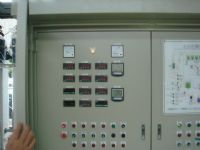 溫溼度控制器SE6000溫度大型顯示器,濕度大型顯示器,溫濕度LED顯示器,溫濕度看板顯示器,大型顯示器看板,大型溫濕度顯示器, RS485大型溫濕度顯示器,溫度RS485顯示器, RS485溫度顯示_圖片(4)