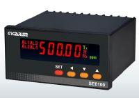 一氧化碳傳送器G1000一氧化碳傳訊器,一氧化碳偵測器,一氧化碳轉換器,一氧化碳氣體偵測器,一氧化碳氣體警報器,一氧化碳傳感器,一氧化碳度變送器,偵測器_圖片(3)