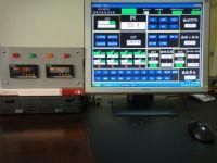 液位控制器SE6100差壓控制器,差壓傳送控制器,壓力控制器_圖片(1)