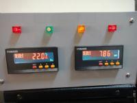 液位控制器SE6100差壓控制器,差壓傳送控制器,壓力控制器_圖片(4)