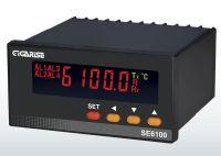 溫溼度傳送器SE4600溫濕度控制器,溫度控制器,濕度控制器,溫濕度傳送控制器,溫度傳送控制器_圖片(4)