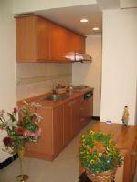 五甲一路公寓一樓,全新裝潢,家電設備齊全,鄰近瑞隆交流道,出售中_圖片(3)