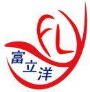 富立洋生物科技股份有限公司_圖片(1)