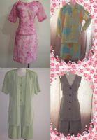 【出清2手套裝】裙裝 / 褲裝 / 1套200元_圖片(1)