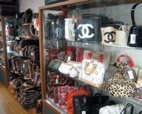 1:1高仿名牌包手錶衣服鞋子買就送(LV, GUCCI,香奈兒,chleo_圖片(1)