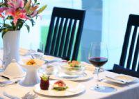 【美食快報】台中法月餐廳,享受高級法國料理,只要980元起 _圖片(2)