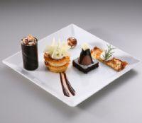 【美食快報】台中法月餐廳,享受高級法國料理,只要980元起 _圖片(3)