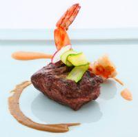 【美食快報】台中法月餐廳,享受高級法國料理,只要980元起 _圖片(4)