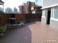 台北市稀有一樓花園別墅獨立套房出租, 近捷運及公車站,請詳閱租屋內容後,合意者再電洽_圖片(1)