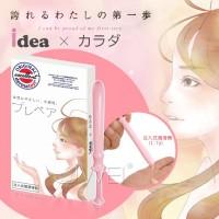【射注式潤滑液】情趣用品店 屏東-情趣用品哪裡有 台北_圖片(1)