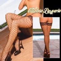 【法式經典圖騰蕾絲網襪】情趣用品 部落格 erotogenic-情趣用品好用嗎_圖片(1)