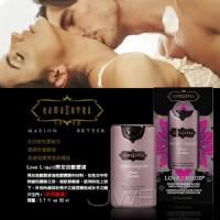 【男女合歡愛液】情趣商品市場-情趣商品 快速到貨_圖片(1)