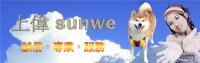 上偉科技企業服務網_圖片(3)
